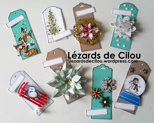 ETIQUETTES DE NOEL 2015 photo 1 BLOG
