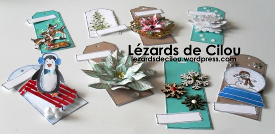 ETIQUETTES DE NOEL 2015 photo 2 BLOG